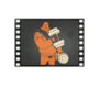 Backpack Soviet Strongarm.png