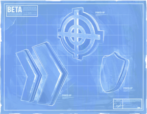 Beta mannpower blueprints.png