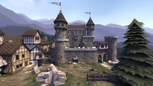 Degroot Keep Castle.png