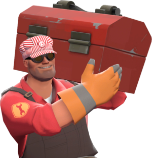 Engineer's Cap.png