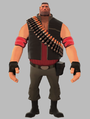 Heavy Lifter Square Concept.png