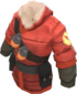 Painted Antarctic Parka 803020.png
