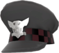 Painted Chief Constable 3B1F23.png