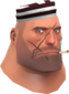 Painted Convict Cap 3B1F23.png