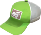 Painted Ellis' Cap 729E42.png