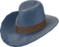 Painted Hat With No Name 28394D.png