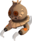 Painted Sackcloth Spook 694D3A.png