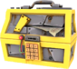 Painted Scrumpy Strongbox E7B53B.png
