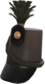 Painted Stovepipe Sniper Shako 2D2D24.png