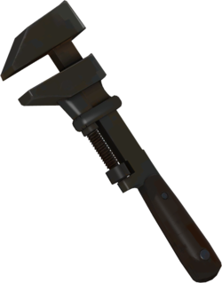 Wrench IMG.png