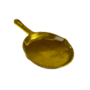 Backpack Golden Frying Pan.png