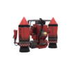 Backpack Thermal Thruster.png