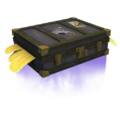 Doomdays event briefcase.png