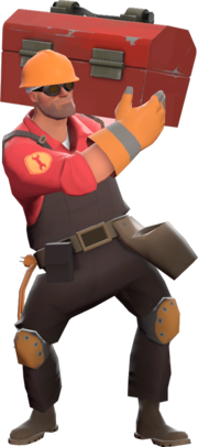 https://wiki.teamfortress.com/w/images/thumb/0/0f/Engineer_haul.png/180px-Engineer_haul.png