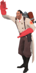 Medic highFiveSuccessFull.png