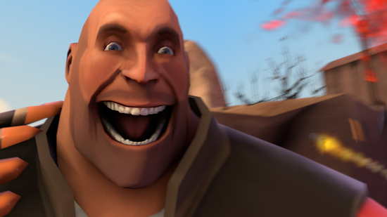 Movies - Official TF2 Wiki | Official Team Fortress Wiki