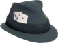 Painted Hat of Cards 384248.png