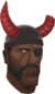 Painted Horrible Horns B8383B Demoman.png