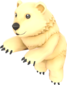 Painted Polar Pal E7B53B.png