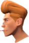 Painted Punk's Pomp CF7336.png