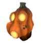 Painted Pyr'o Lantern UNPAINTED.png