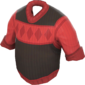 Painted Siberian Sweater B8383B.png