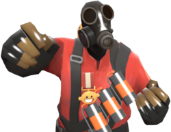 TF2Maps 72hr TF2Jam Winter Participant.png