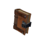 Backpack Fancy Spellbook.png