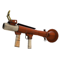 Backpack Smalltown Bringdown Rocket Launcher Minimal Wear.png