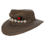 Backpack Snaggletoothed Stetson.png