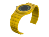 Item icon Enthusiast's Timepiece.png