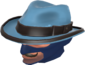 Painted Belgian Detective 5885A2.png