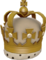 Painted Class Crown C5AF91.png