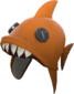 Painted Cranial Carcharodon C36C2D.png
