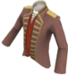 Painted Distinguished Rogue 803020 Epaulettes.png