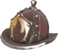Painted Firewall Helmet 654740.png