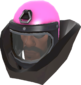 Painted Frag Proof Fragger FF69B4.png