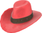 Painted Hat With No Name B8383B.png