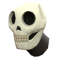 Painted Head of the Dead UNPAINTED Plain.png