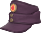 Painted Medic's Mountain Cap 51384A.png