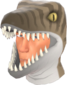 Painted Remorseless Raptor 7C6C57.png