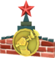 Painted Tournament Medal - Moscow LAN 2F4F4F Staff Medal.png