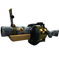 Backpack Butcher Bird Grenade Launcher Factory New.png
