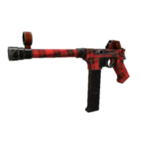 Backpack Plaid Potshotter SMG Minimal Wear.png