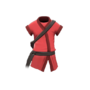 Backpack Southie Shinobi.png