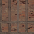 Frontline brickbeam006a.png