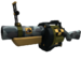 Item icon Butcher Bird Grenade Launcher.png