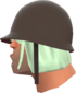 Painted Battle Bob BCDDB3 With Helmet.png