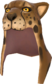 Painted Beastly Bonnet 424F3B.png