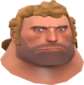 Painted Brock's Locks A57545.png